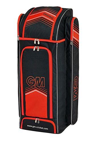 gm-unisex-cricket-original-duffle-bag-2017-bag-black-one-size