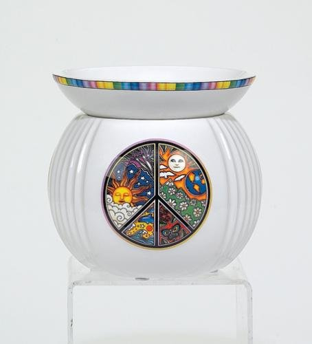 Peace Electric Tart Warmer (Chef Tart Warmer compare prices)