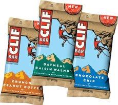 clif-bar-oatmeal-walnut-raisin-68-gram-x12