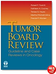 Tumor Board Review: Guideline and Case Reviews in Oncology