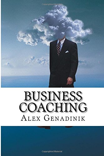 Business coaching: how to become a business coach or a life coach