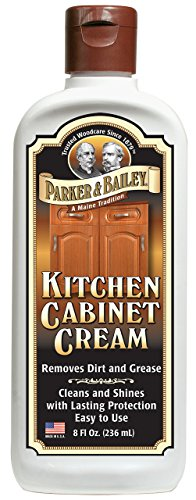 parker-bailey-kitchen-cabinet-cream-8oz