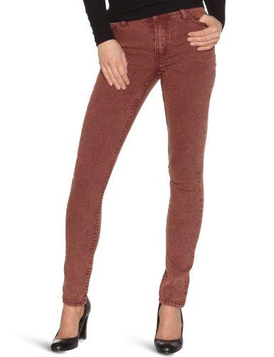 cheap-monday-tight-jeans-slim-de-couleur-femme-ice-brown-27-34