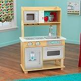 KidKraft Toddler Kitchen - Right Start Exclusive