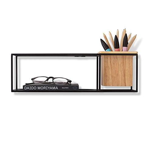 umbra-470754-427-cubist-book-shelf-metal-wood-black-small