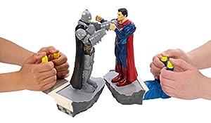 Rock 'Em Sock 'Em Robots: Batman v. Superman Edition at Gotham City Store