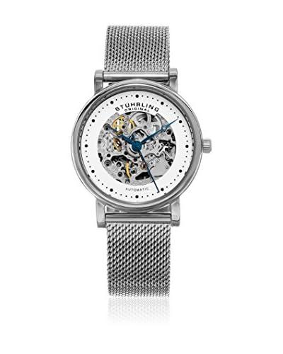 Stuhrling Original Reloj automático Woman Casatorra 832L 29.0 mm