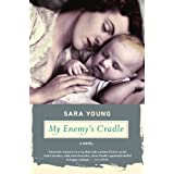 My Enemy's Cradle ~ Sara Young