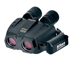 16x32 StabilEyes Binocular by Nikon