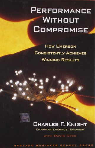 performance-without-compromise-how-emerson-consistently-achieves-winning-results