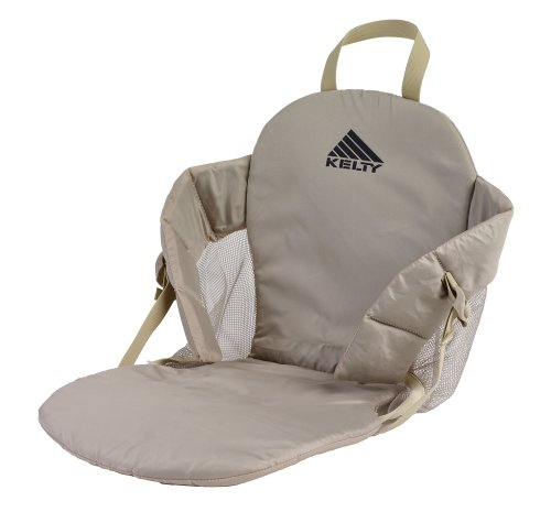 Kelty Diaper Changing Seat/Pad