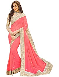 E Shop Online Women New Collection New Designer Party Wear Sarees Today Low Price Offer Sari