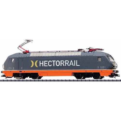 Trix Electric Era V Class 141 HO Scale Locomotive