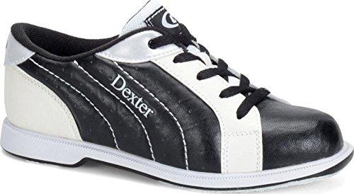 Dexter Women's Groove II