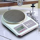 Professional 1000g / 0.1g Tabletop Balance Counting Scale PRO