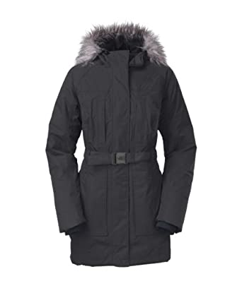 The North Face Ladies BROOKLYN JACKET by The North Face
