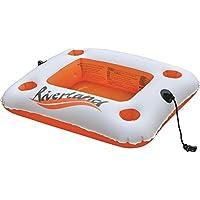 Jilong Riverland Cooler Float for Coolers 13
