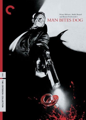 Man Bites Dog