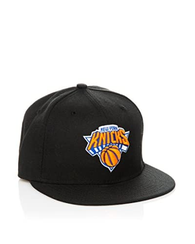 New Era Gorra Nba Team Basic 2 Neykni Negro