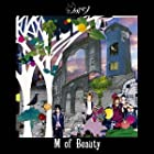 M of Beauty(DVD��)�ڽ�����������ס�(�߸ˤ��ꡣ)