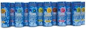 Sparoma Vanilla Creme Aroma Therapy and Spa Treatment