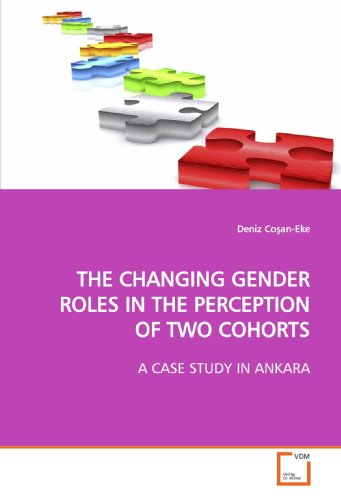 the-changing-gender-roles-in-the-perception-of-two-cohorts