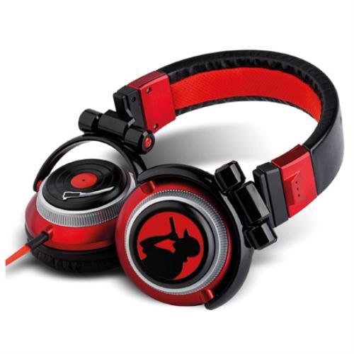 Energy Sistemtm Headphones Energy Dj 700 Porta Edition (Designed By Porta)