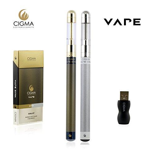 cigma-vape-doppelpack-extra-2x-grossere-batterie-2x-grosserer-verdampfer-nachfullbar-und-wiederaufla