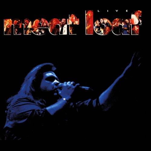 Meat Loaf - Live - Zortam Music