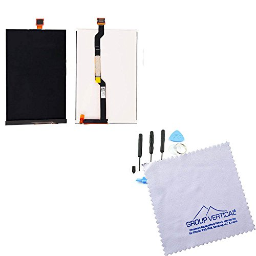 New Replacement Lcd Display Screen With Cable For Ipod Touch 3 + Tools