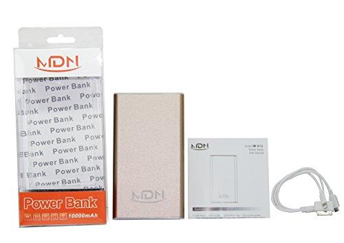 MDNA-IM612-Juice-Plus-10000mAh-Power-Bank