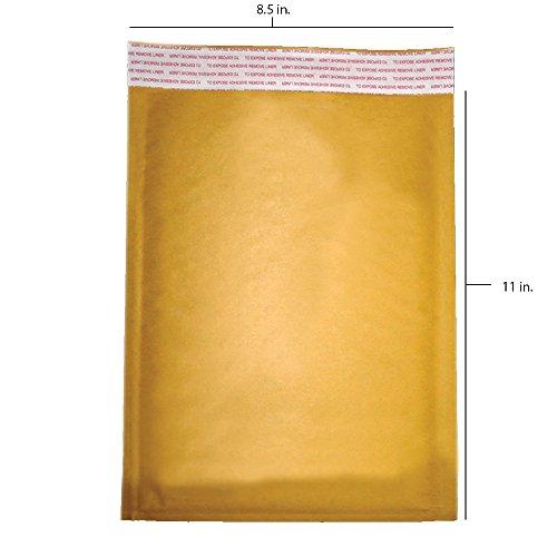 kraft-2-85-x-11-self-sealing-bubble-mailer-padded-envelope-50-packs