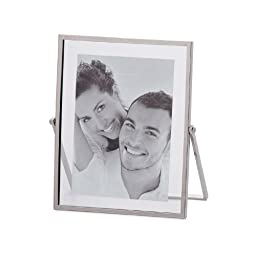Torre & Tagus 901331 Trim Glass Panel Frame, 5 by 7-Inch by Torre & Tagus