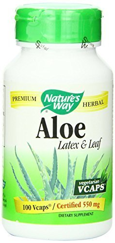 natures-way-aloe-vera-latex-and-leaf-100-cap-pack-of-3-by-natures-way