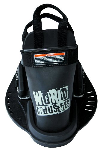 Buy Low Price Kwik Tek World Industries Faction Adult Binding (WIB-3)