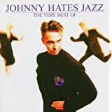 The Very Best Of Johnny Hates Jazzby Johnny Hates Jazz