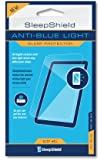 SleepShield iPhone 5 Blue Light Filter