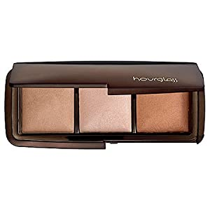 Hourglass Ambient Lighting Palette by Hourglass