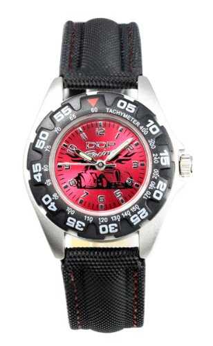 Montre Enfant Metal Quartz