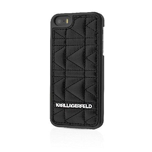 apple-iphone-6-plus-schutzhulle-leder-schwarz-gesteppt-lizenzprodukt-karl-lagerfeld