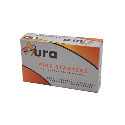 aura-outdoor-products-aop-fs24-all-natural-charcoal-fire-starters-24-count-for-big-green-egg-kamado-