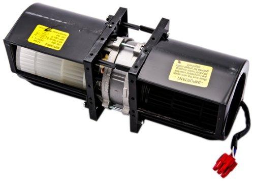 Ge Wb26x10191 Ventilation Motor Range Buy Small