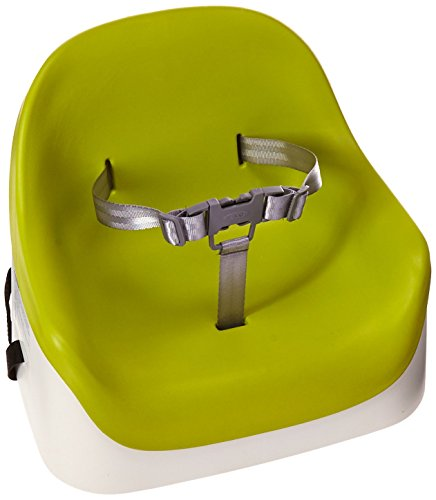OXO-Tot-Nest-Booster-Seat-with-Straps