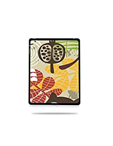 alDivo Premium Quality Printed Mobile Back Cover For Apple iPad 2 / Apple iPad 2 Printed Mobile Case / Designer Back Cover (XT-037N)