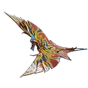 Amazon.com: Avatar Na'vi Leonopteryx Collectible Figure: Toys & Games