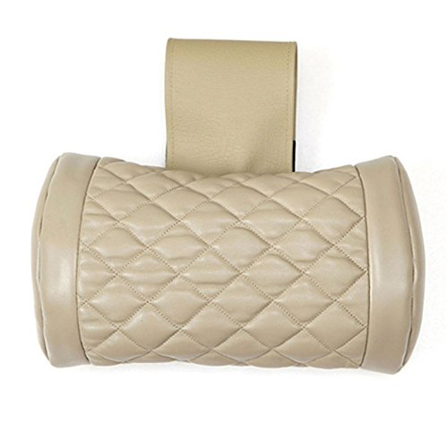 car-luxury-limousine-head-neck-rest-cushion-for-all-car-headrest-comfortable-seat-beige