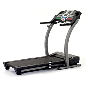 image-advanced-1400-treadmill