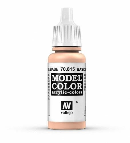 vallejo-p67-model-color-paint-basic-skin-tone-val815-70815