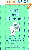 Lifes Little