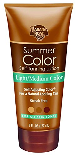 banana-boat-self-tanning-lotion-light-medium-summer-color-for-all-skin-tones-6-ounce